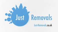 Just Removals