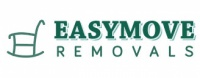 Easy Move Removals