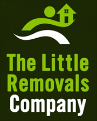 The Little Removals Company